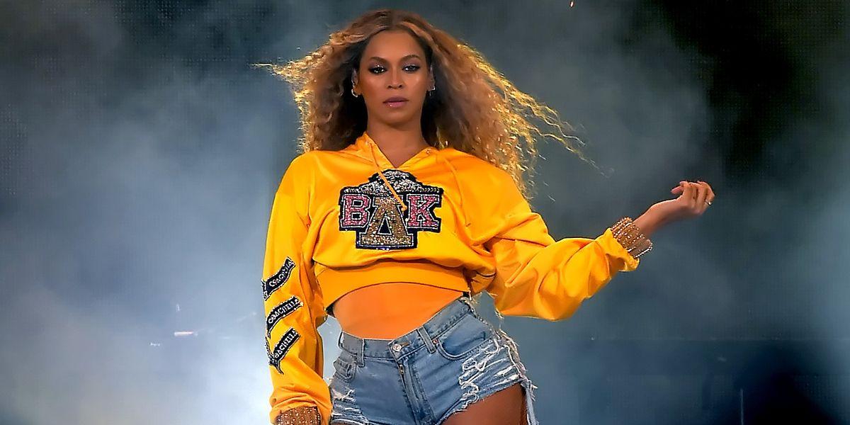 Did Beyoncé Choose Adidas Over Reebok For Diversity Reasons?