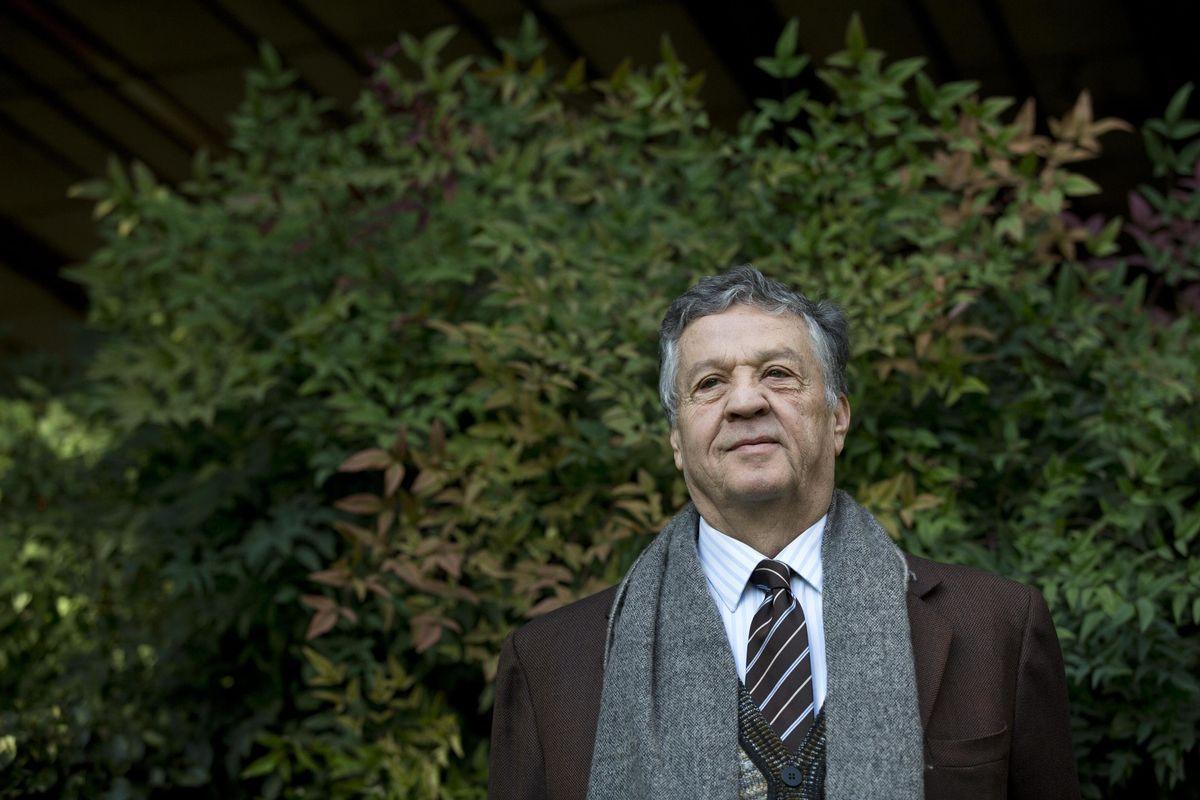 Renato Pozzetto: «Il ragazzo di campagna torna in città»