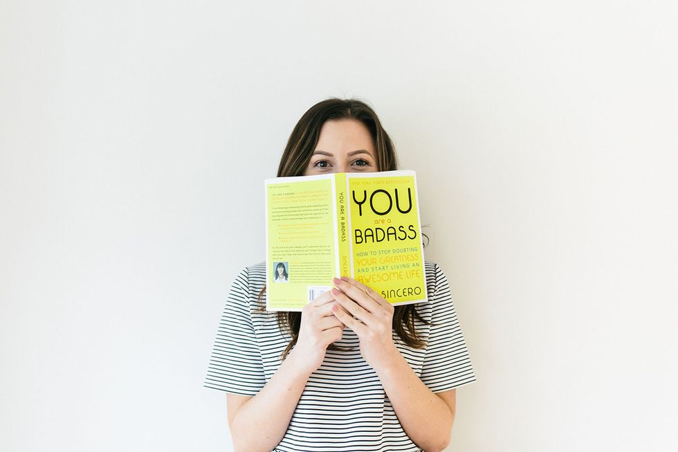 https://bloguettes.com/bloguettes-book-club-you-are-a-badass/