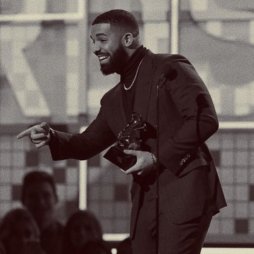 A Ranking Of Drake's Albums, From Subpar To The Most Iconic
