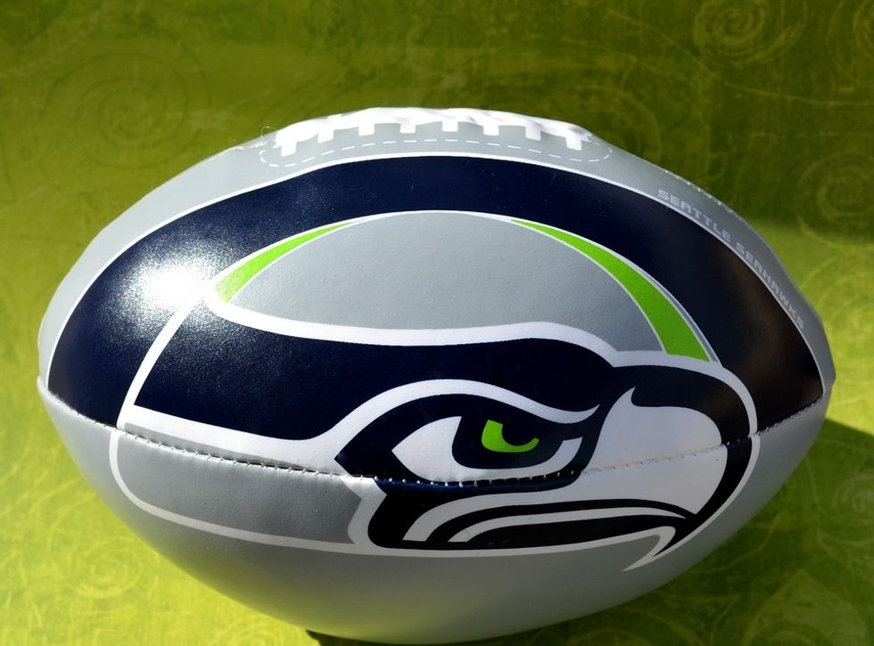 What Will The Seahawks Do In The 2019 Draft?