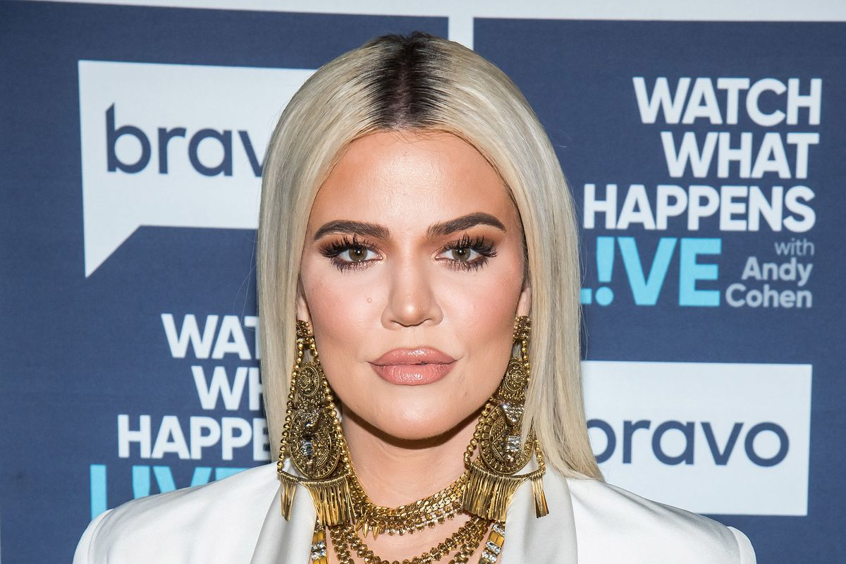 Khloé Kardashian Now Has Two True Crime Shows