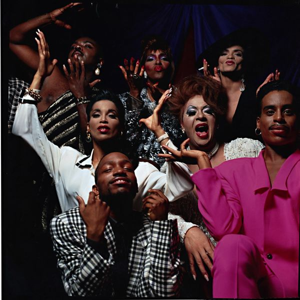 'Paris Is Burning' Gets Restored for This Generation