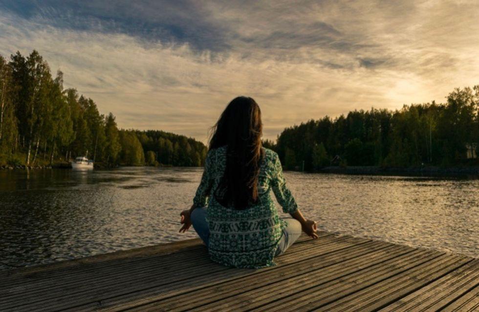 https://pixabay.com/photos/yoga-outdoor-woman-pose-young-2176668/