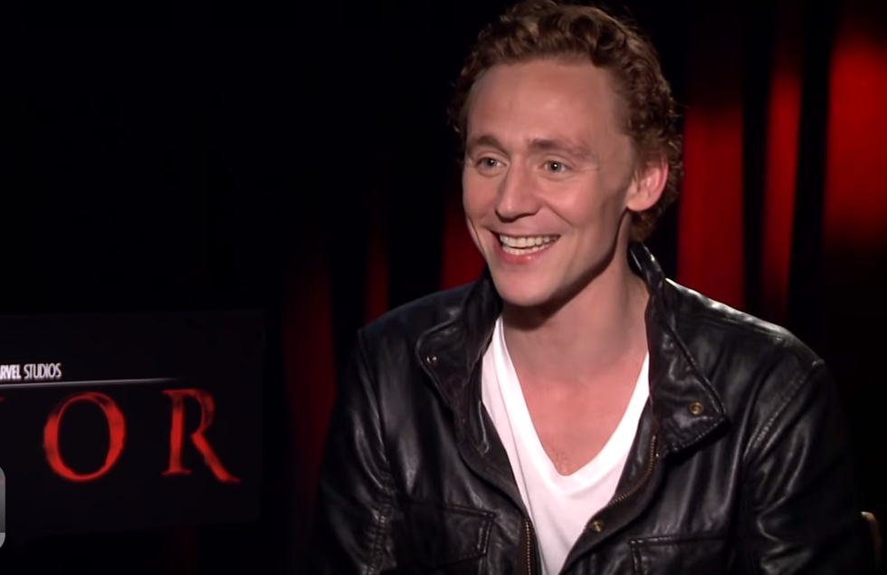 Loki, Tom Hiddleston Is The Superior Tom In The Whole World Of Hollywood For These 9 Reasons