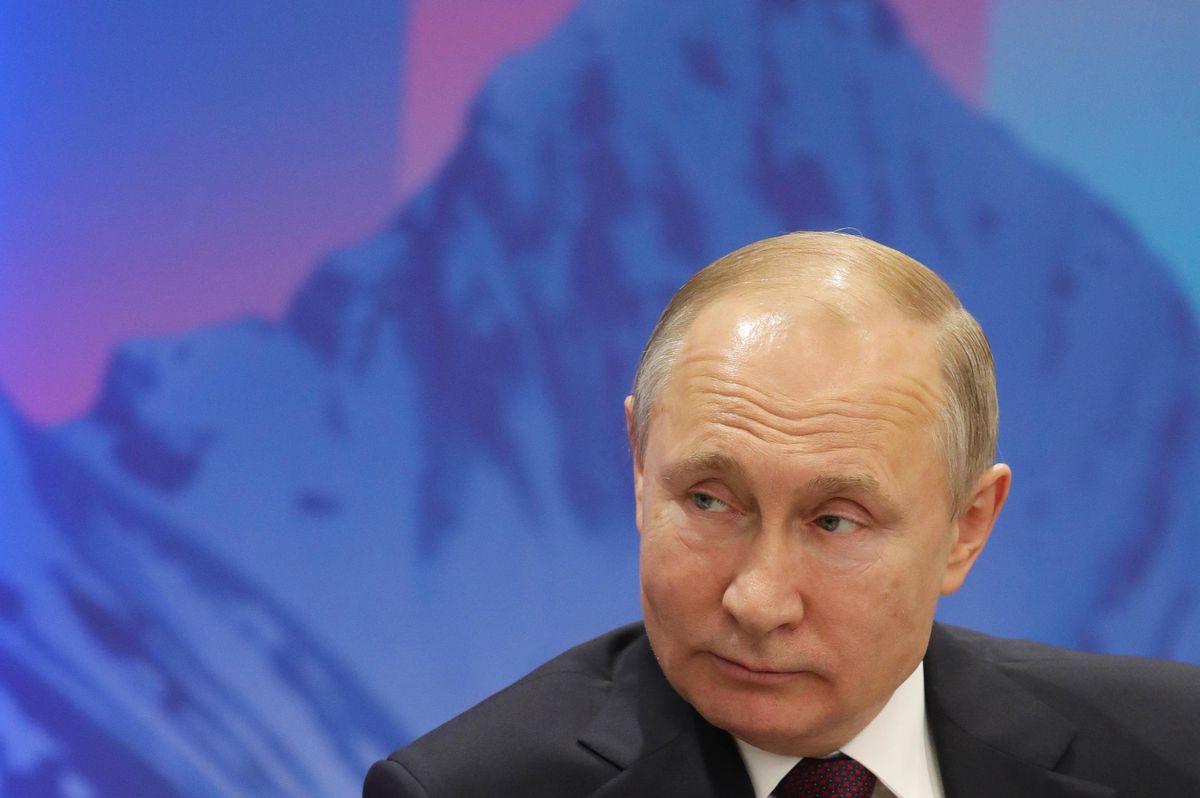 Con le elezioni europee ritornano le fake news sulle ingerenze della Russia