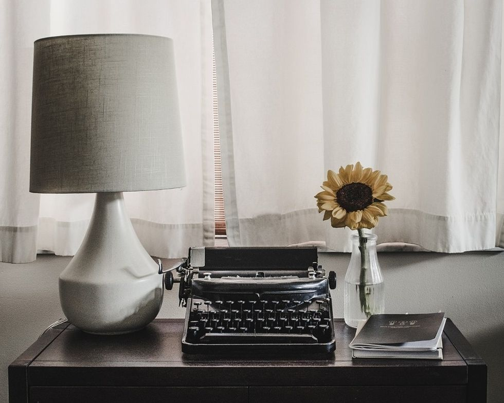 10 Things Every Writer Can Relate To