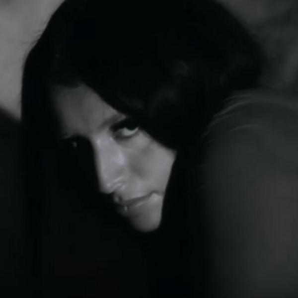 Sevdaliza Drops Surprise 'Martyr' Video