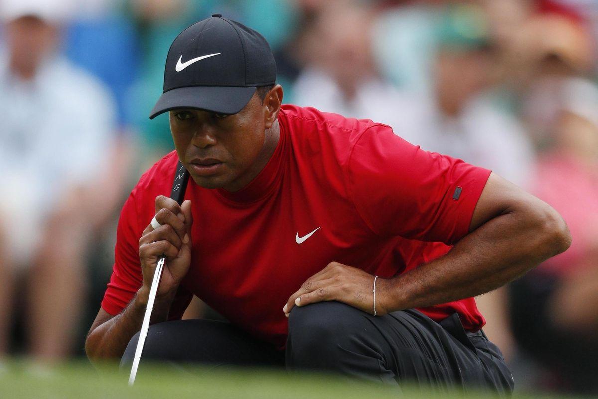 La Tigre spelacchiata torna e sbrana tutti ma Woods non è il solo Lazzaro tra gli atleti