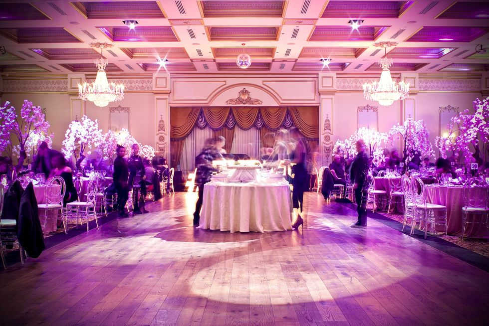 25 First Dance Songs That Your Guests Will Remember Long After The Reception