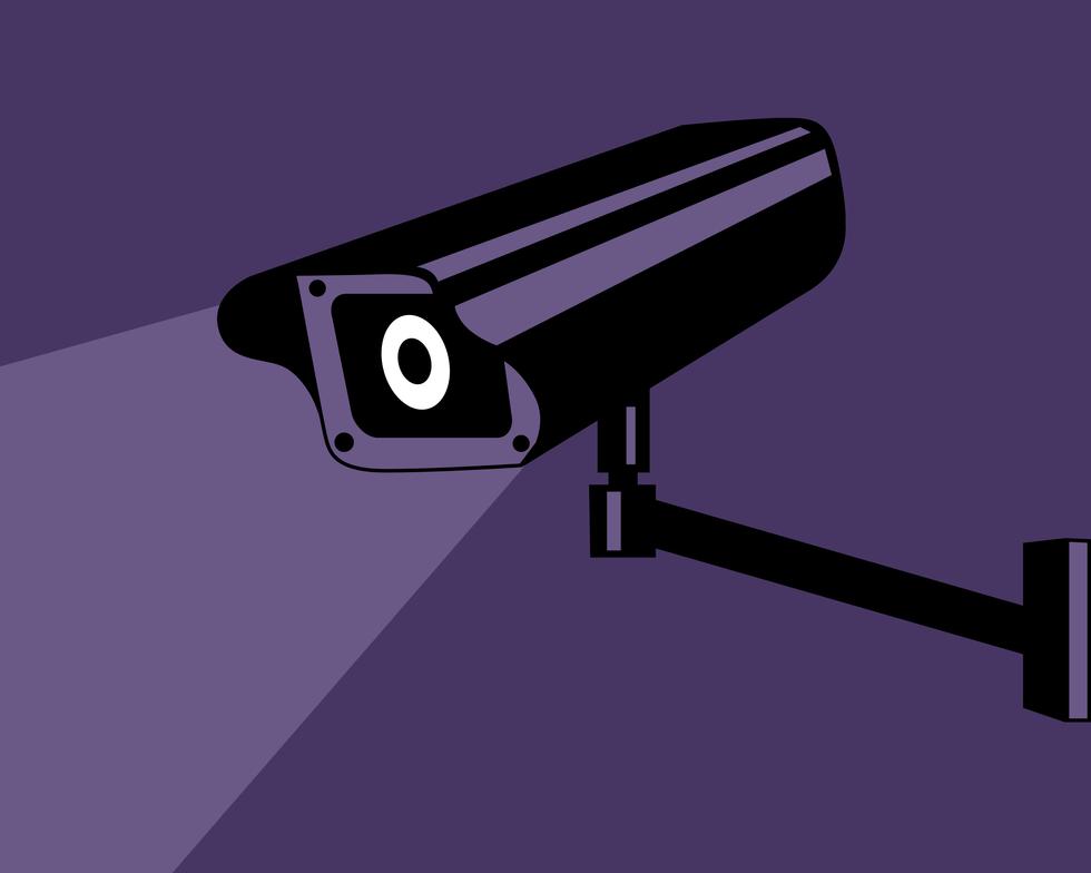 Understanding The Surveillance Culture