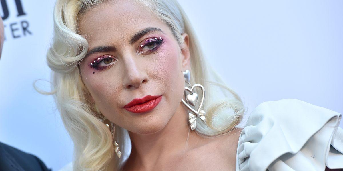 Lady Gaga, Jeremy Renner Spark Dating Rumors