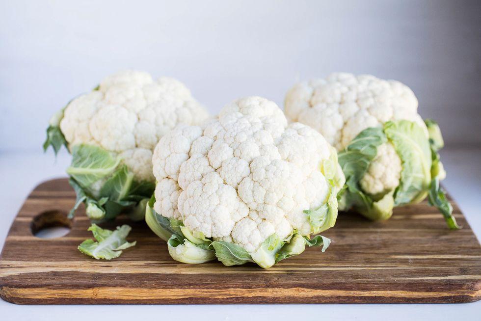 How to Effectively Freeze Cauliflower