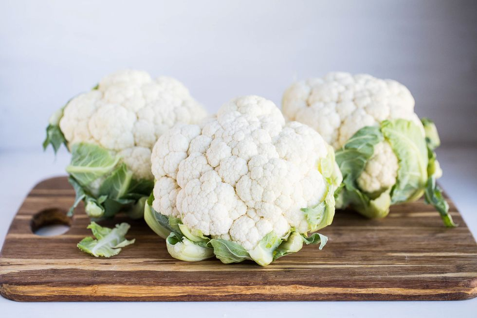 How to Effectively Freeze Cauliflower