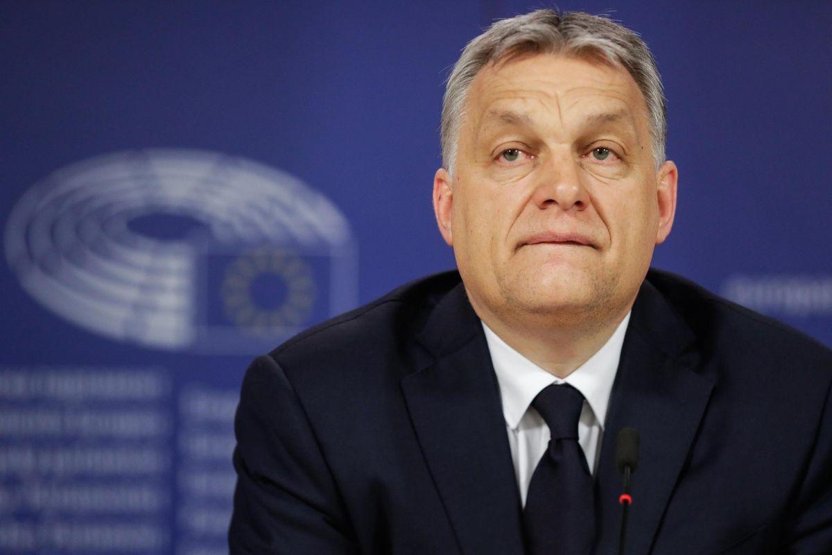Lo scandalo nascosto che imbarazza Timmermans e i socialisti europei