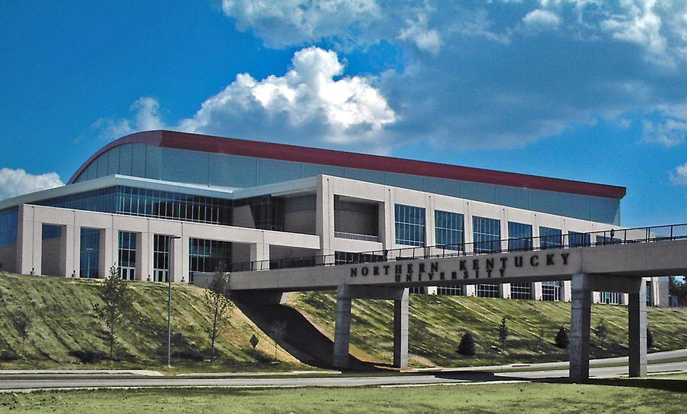 Behind Closed Doors: Abuse In Northern Kentucky University Women's Basketball Program