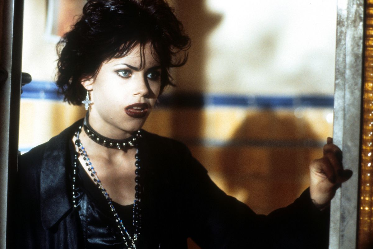 'The Craft' Will Return to Cinemas