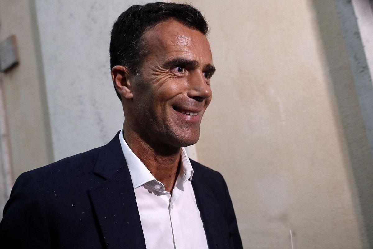 Il pd Gozi si candida per Macron. E di chi ha fatto gli interessi finora?