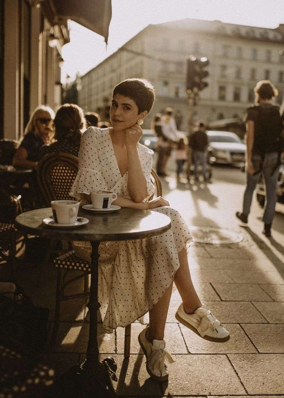 7 Reasons You Need To Start Having More Breakfast Dates