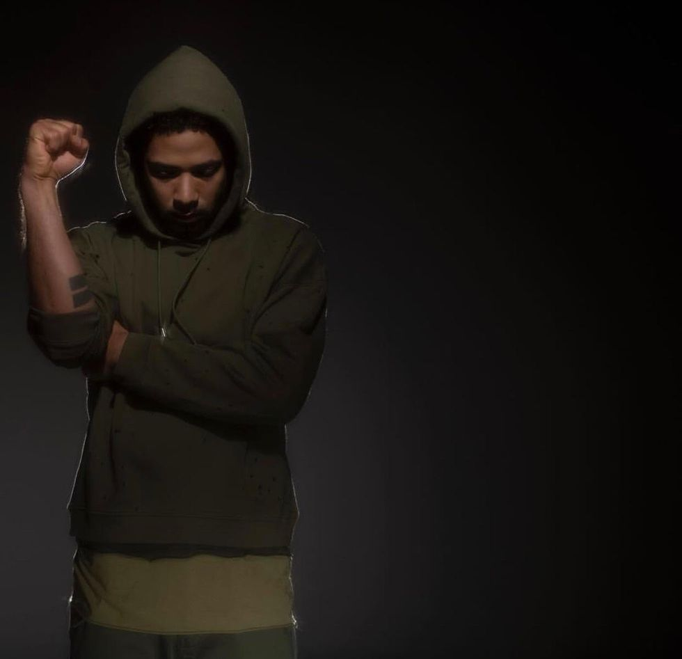 The Jussie Smollett Case Shows How Quickly We Jump Onto Cancel Culture