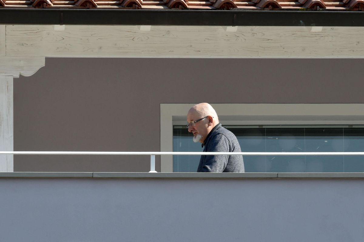 Renzi senior e il traffico d'influenze. Può riaprirsi pure l'indagine romana