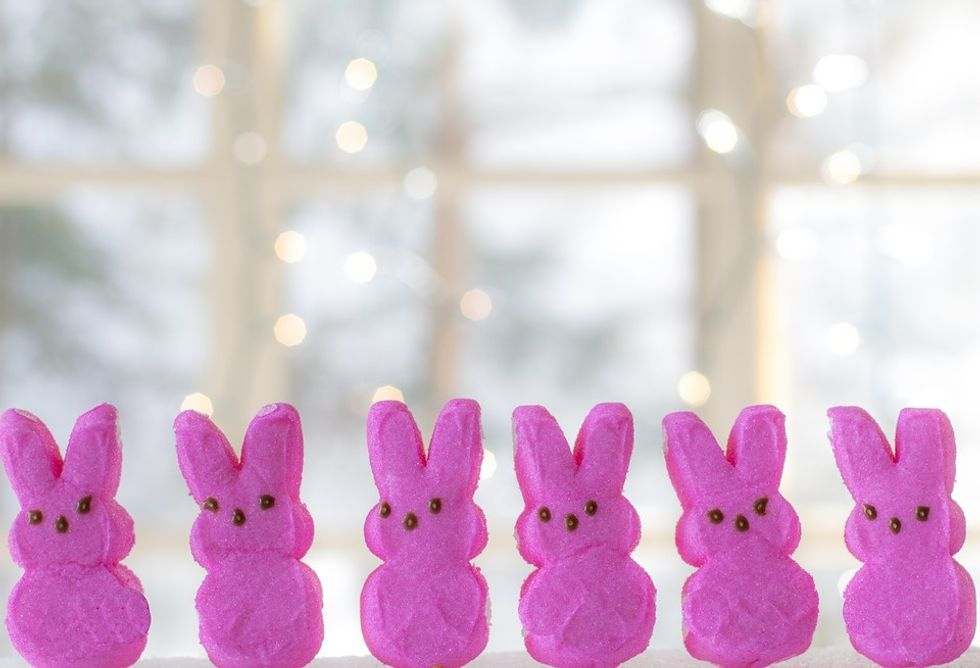 5 Cute Easter DIYs That You Should Try Out In 2019