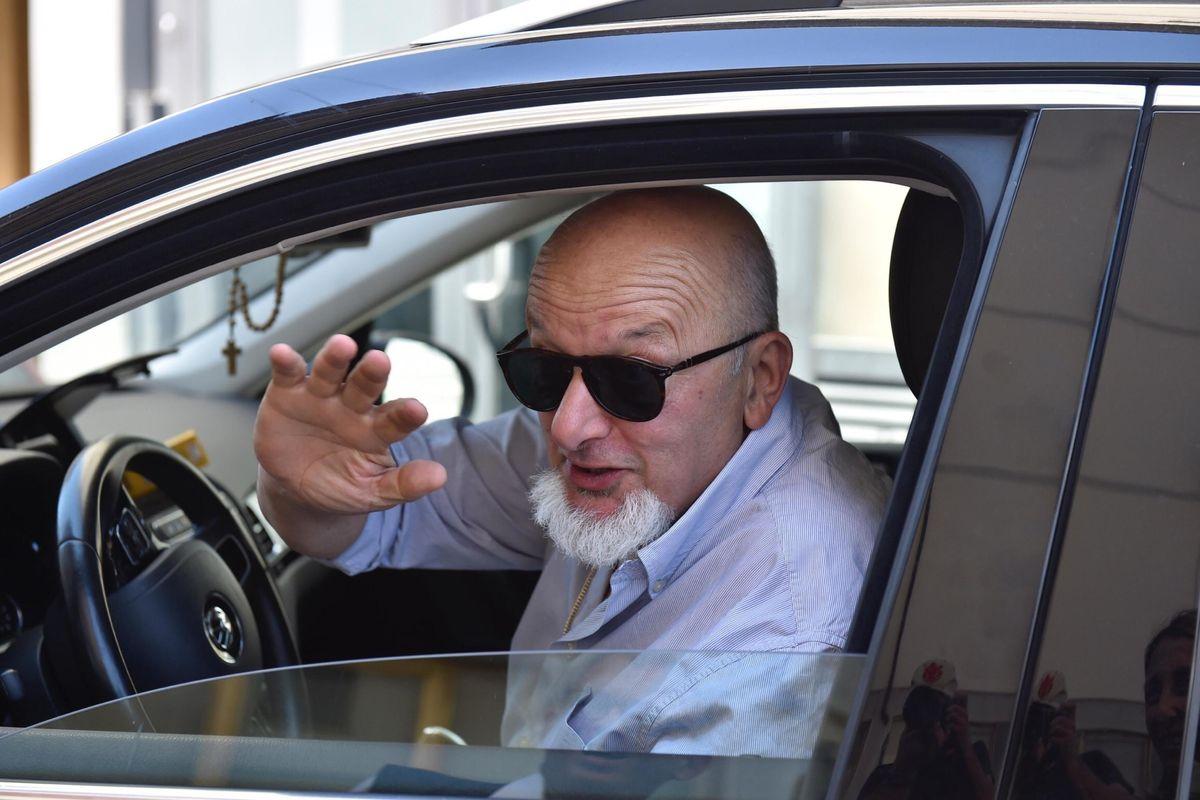 Crac Marmodiv, dipendenti rovinati: «In banca restano soltanto 40 euro»