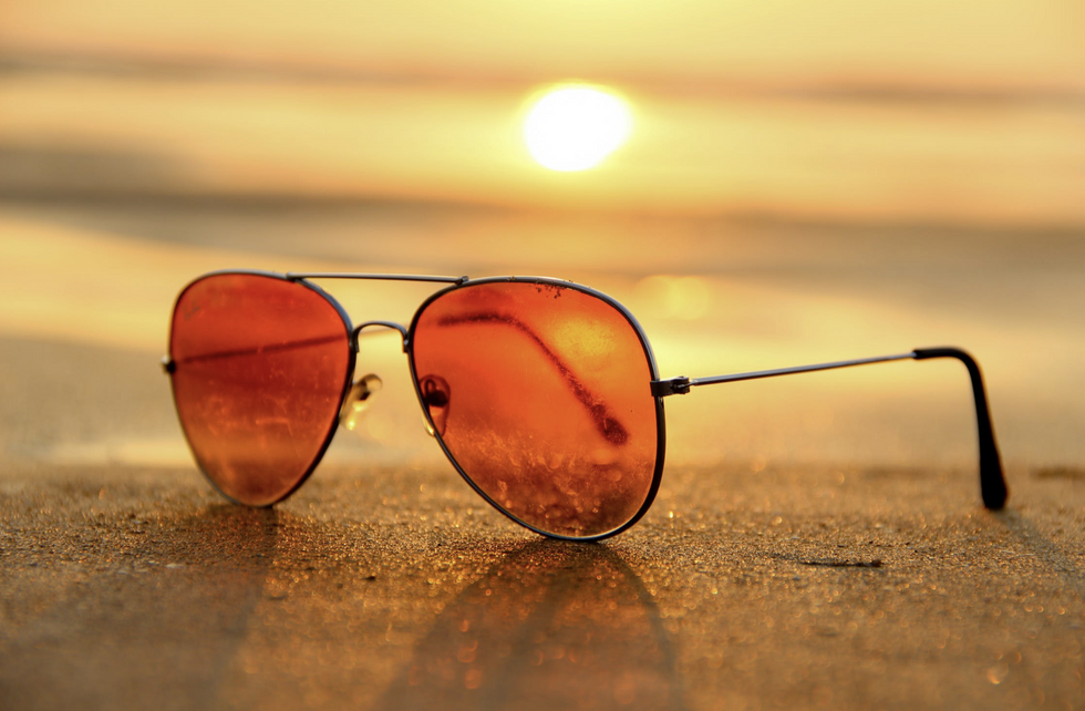 5 Of The Worst Things About Summer