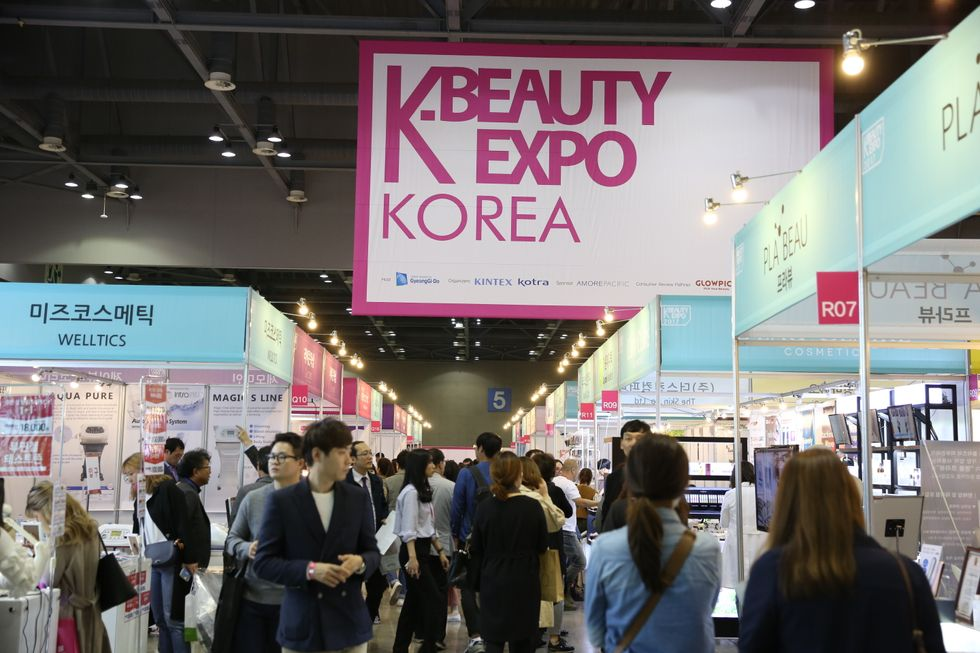 7 Shocking Facts About The Korean Plastic Surgery Industry