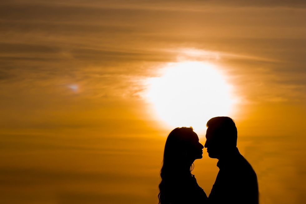 I Stopped Believing in Soul Mates After I Got Married