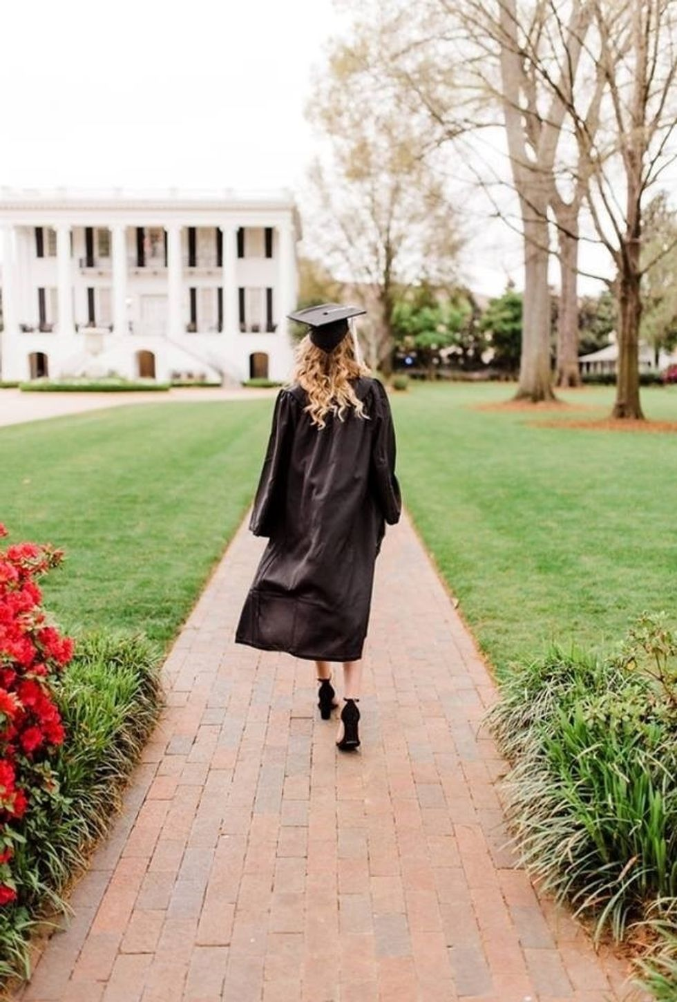 Contrary To Popular Belief, You Don't Need To Go To A Top-10 University To Be Successful