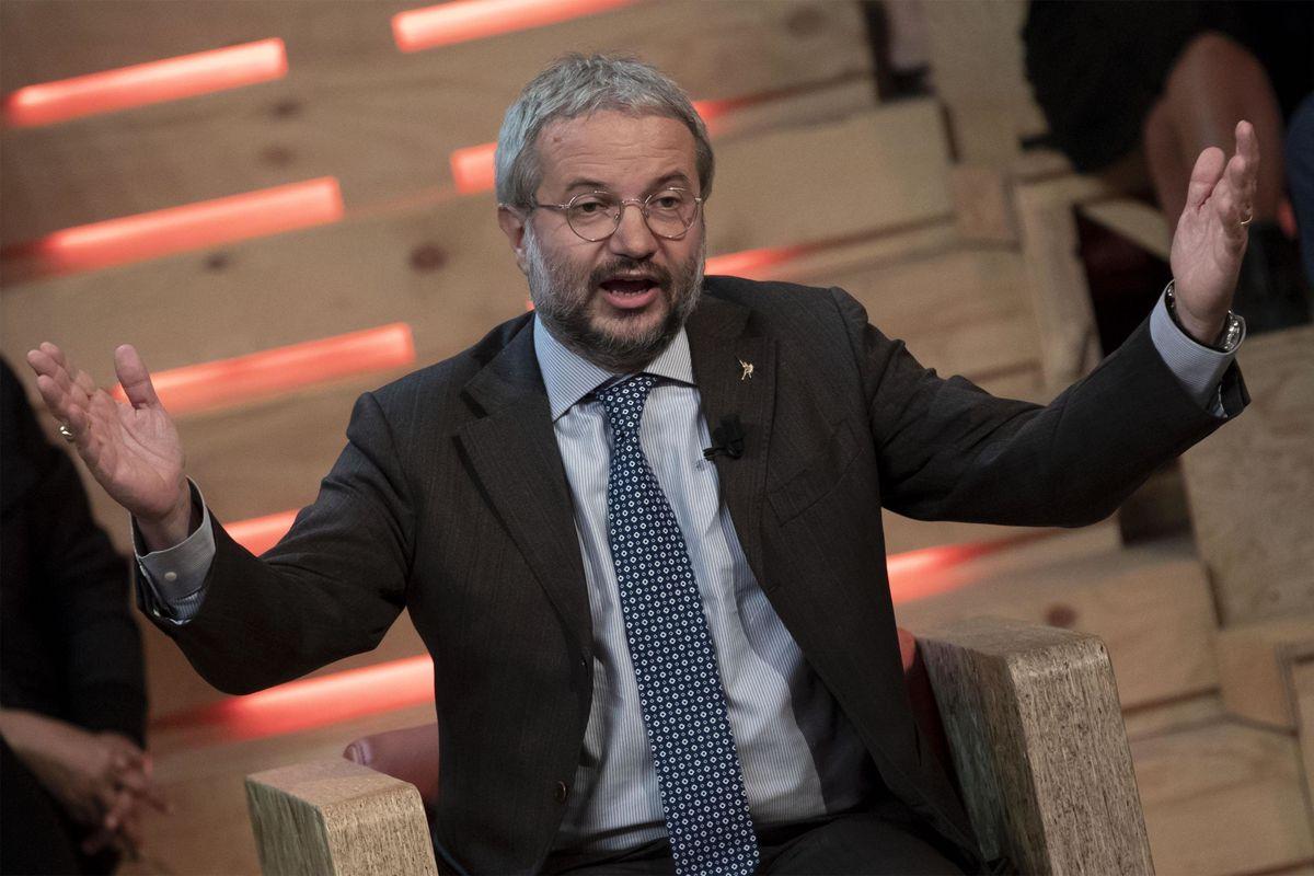 Il Pd cerca di far saltare la legge che assicura l'oro italiano all'Italia
