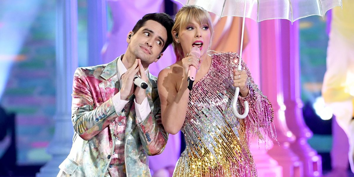 The 2019 BBMA Performances: Spectacles and Firsts