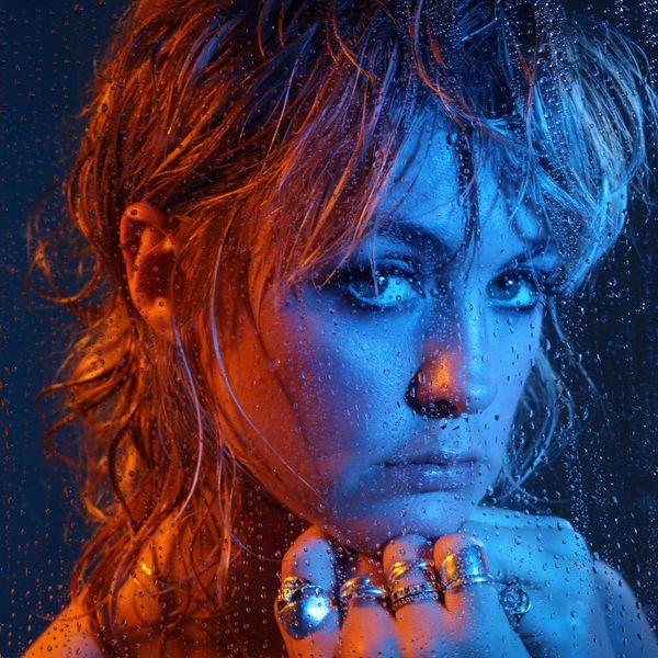 10 Lit Recs From Pop Singer Alexina