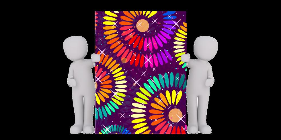 https://pixabay.com/illustrations/presentation-marketing-concept-2320135/