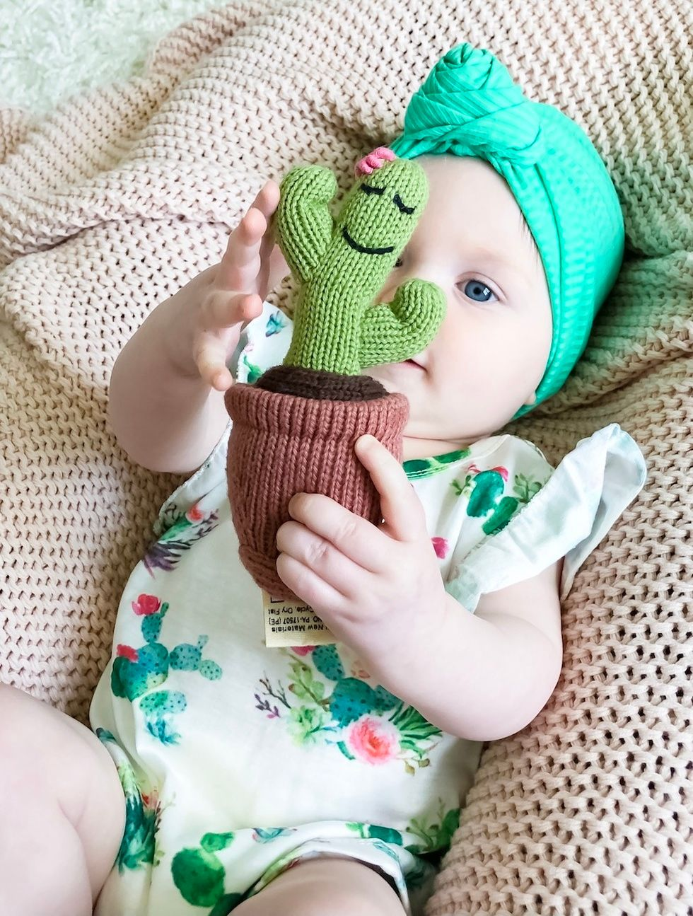 330ec855c8b80 Looking for organic baby clothes? Here are the brands we adore ...
