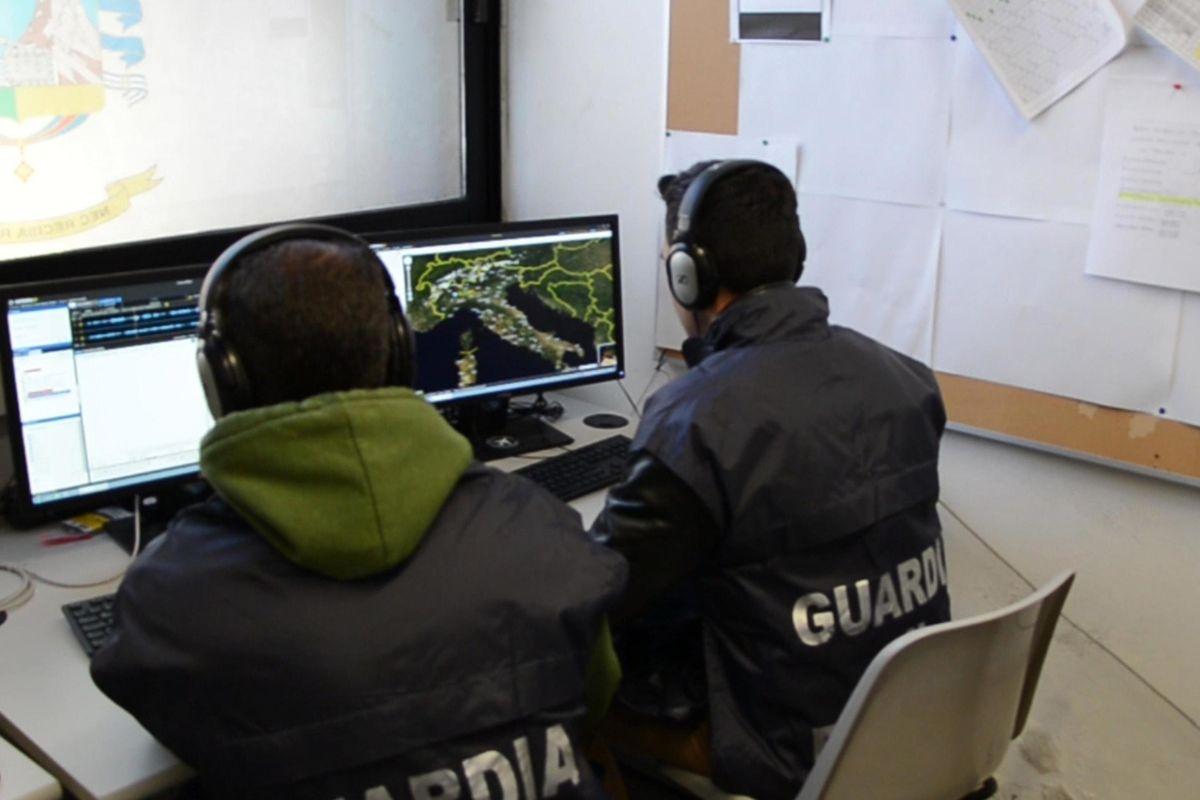 I vertici di Forza Italia in Lombardia decimati da un'inchiesta per tangenti