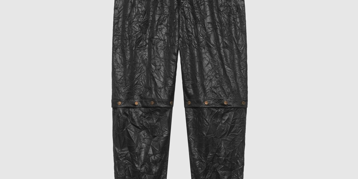 Men's Tracksuit Trousers