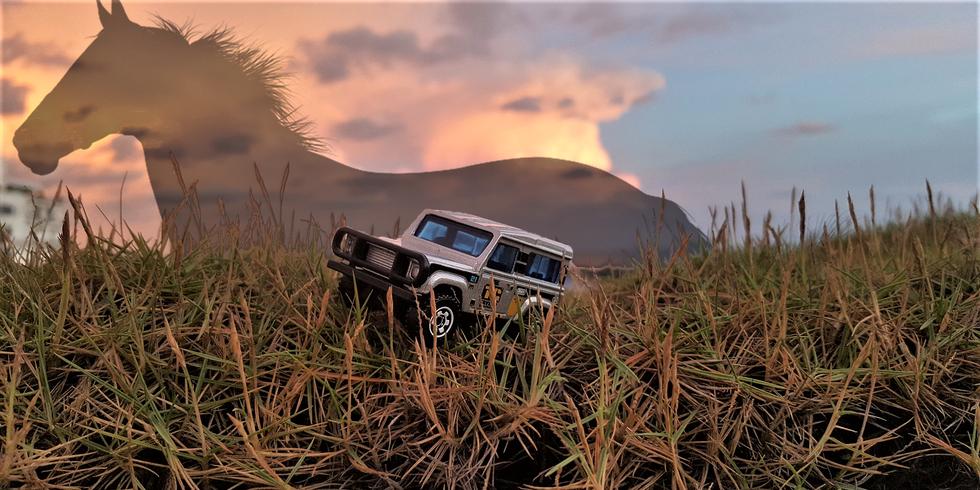 https://pixabay.com/photos/toys-hotwheels-car-jeep-landrover-3517750/