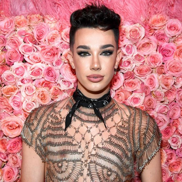 Did Tati Westbrook Just Cancel James Charles?