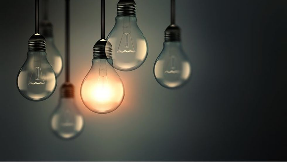 Practical tips to know how to sell a patent