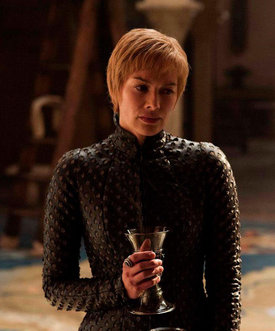 juego-de-tronos-pelo cersei