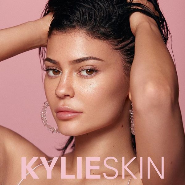 Kylie Skin™ Is Here