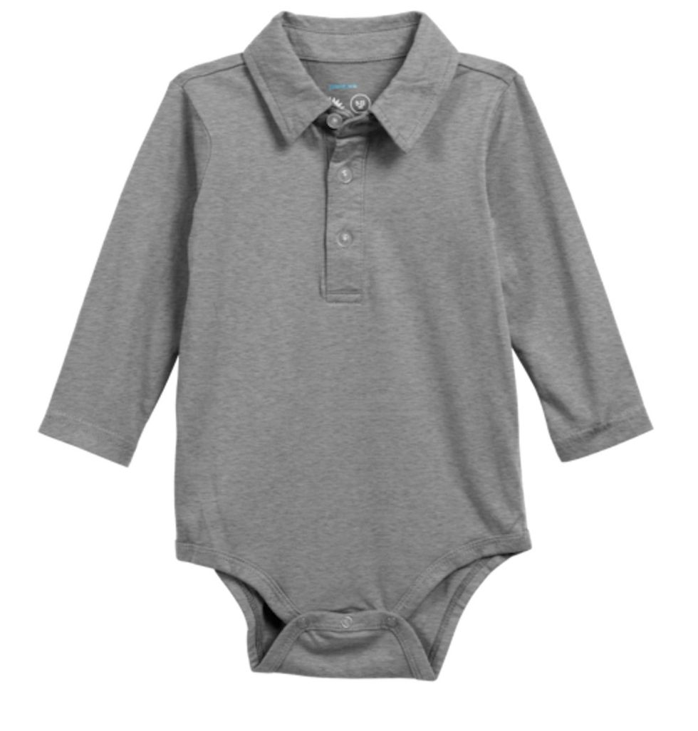primary kids sale baby polo