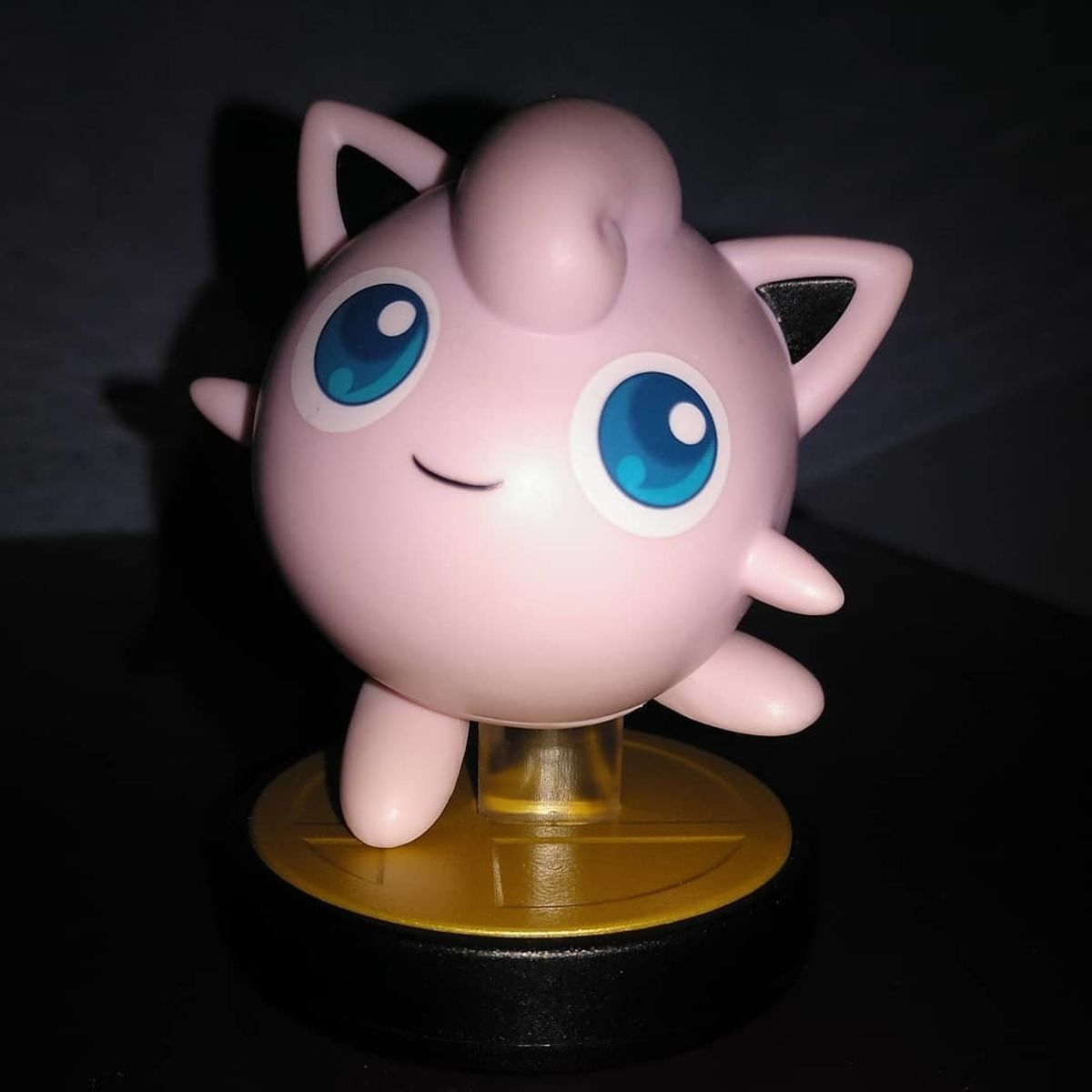 5 Musicians Who Should Score Jigglypuff's 'A Star Is Born' Remake