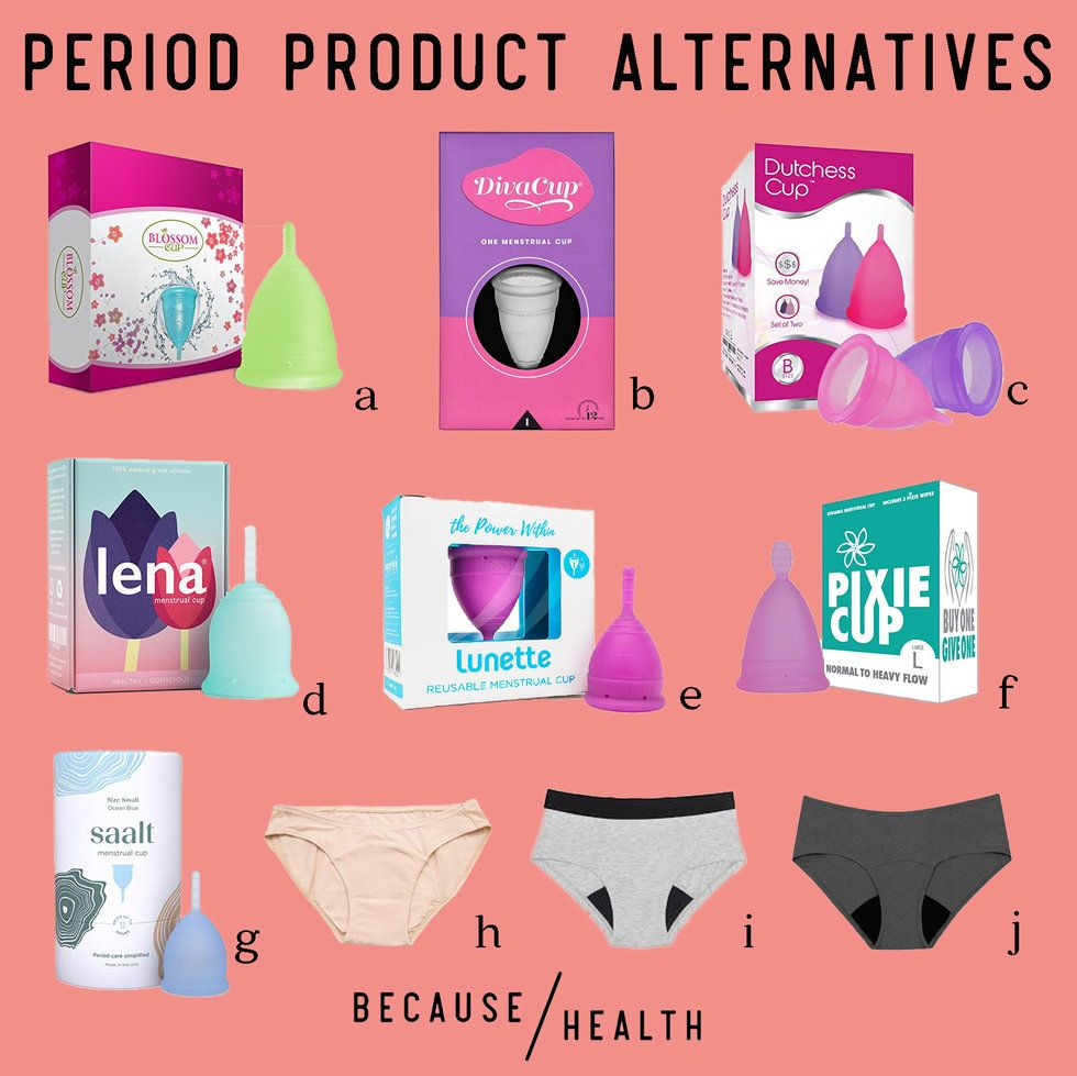 45d08d6d3e83 Here's a quiz and a detailed guide that can help you see which ones of  these menstrual cups might work for you. Give them a try and tell your  friends about ...
