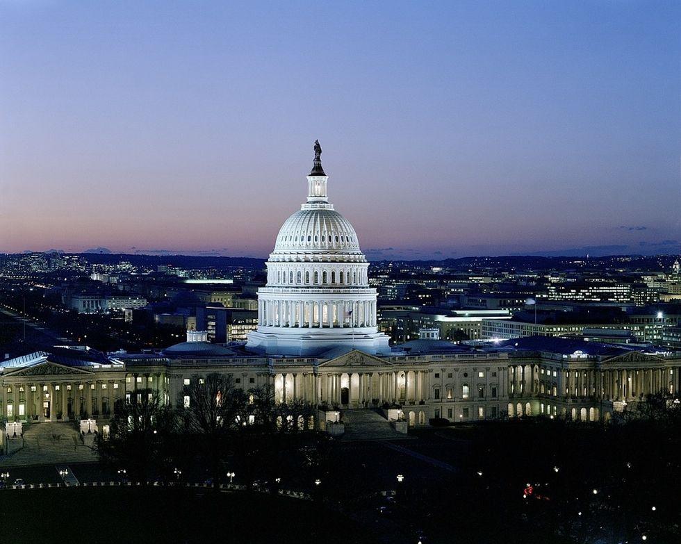 http://thetimesweekly.com/news/2018/jun/21/politics-we-need-it/