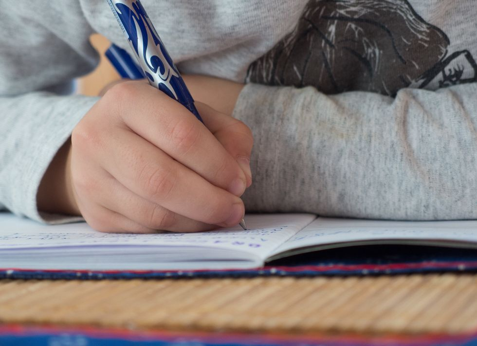 The 5 Best Studying Tips For Finals