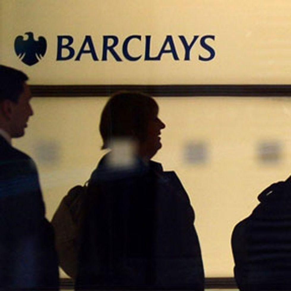 Bill Moyers Breaks Down The Biggest Financial Scandal You've Never Heard Of