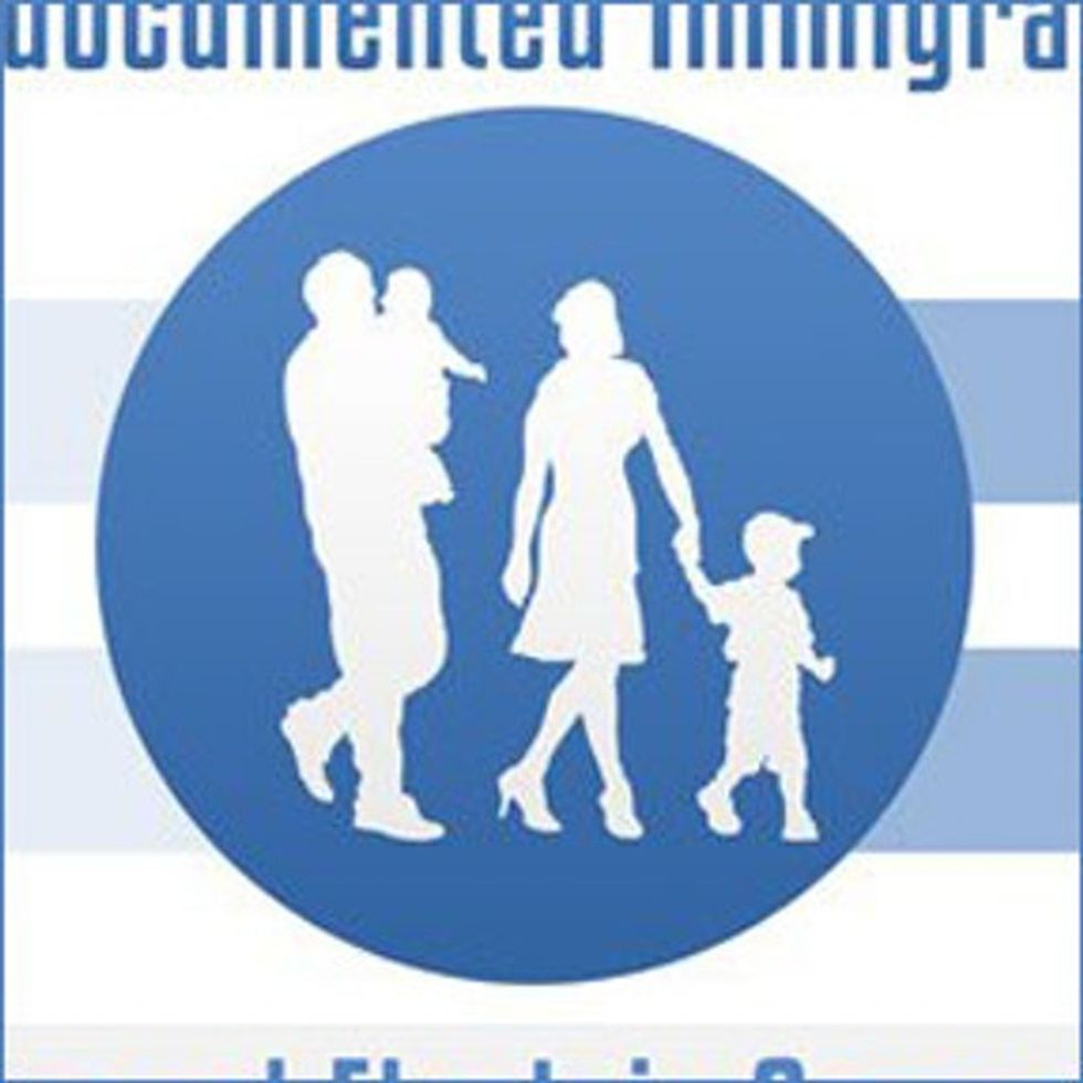 11.2 Billion Ways Undocumented Immigrants Are More Patriotic Than This Corporation